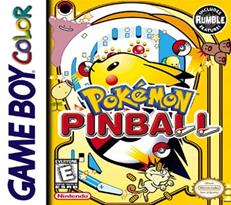 Lista De Videojuegos De Pokemon Pokemon Paraiso