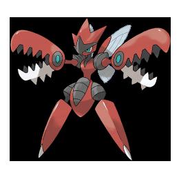 Megaevoluciones Pokémon X Y Pokémon Y Pokémon Paraíso