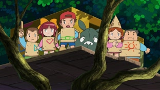 pokemon best wishes subtitulada!!!! online y descarga 102