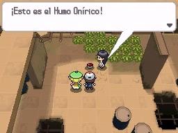 Guía Pokémon Blanco / Negro 057