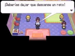 Guía Pokémon Blanco / Negro 064