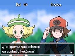 Guía Pokémon Blanco / Negro 162