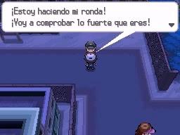 Guía Pokémon Blanco / Negro 210