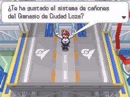 Guía Pokémon Blanco / Negro 354