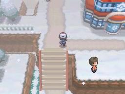 Guía Pokémon Blanco / Negro 385