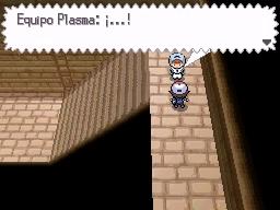 Guía Pokémon Blanco / Negro - Página 2 670