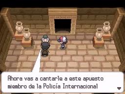 Guía Pokémon Blanco / Negro - Página 2 676