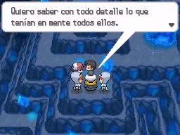 Guía Pokémon Blanco / Negro - Página 2 690