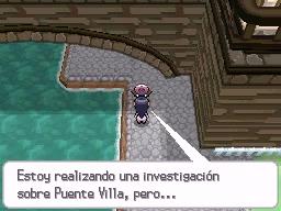 Guía Pokémon Blanco / Negro - Página 2 701