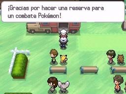 Guía Pokémon Blanco / Negro - Página 2 702