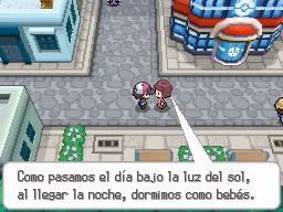 Guía Pokémon Blanco / Negro - Página 2 711