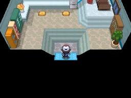 Guía Pokémon Blanco / Negro - Página 2 713