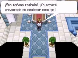 Guía Pokémon Blanco / Negro - Página 2 745