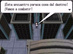 Guía Pokémon Blanco / Negro - Página 2 768