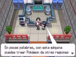 Guía Pokémon Blanco / Negro - Página 2 780