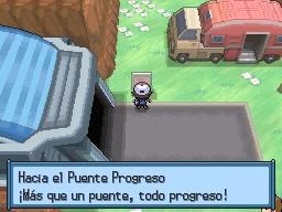 Guía Pokémon Blanco / Negro - Página 2 781