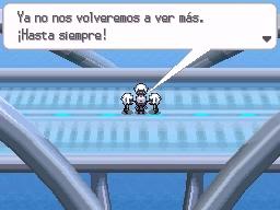Guía Pokémon Blanco / Negro - Página 2 790
