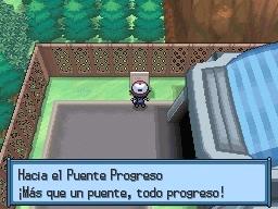 Guía Pokémon Blanco / Negro - Página 2 792