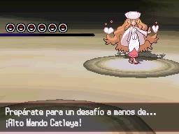 Guía Pokémon Blanco / Negro - Página 2 820