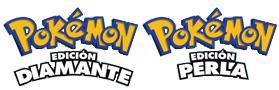 http://www.pkparaiso.com/imagenes/diamante_perla/informacion/logo.png