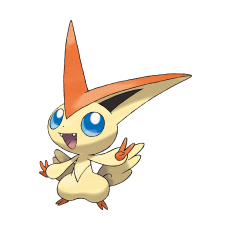 Pokédex de Pokémon blanco y negro 494