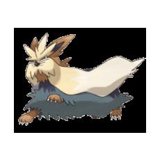 ¡¡Club Pokémon!! 508