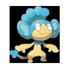 ¡¡Club Pokémon!! 515