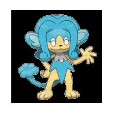 ¡¡Club Pokémon!! 516