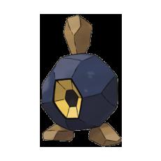 ¡¡Club Pokémon!! 524