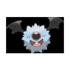 ¡¡Club Pokémon!! 527