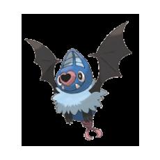 ¡¡Club Pokémon!! 528