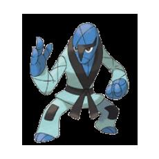 ¡¡Club Pokémon!! 539