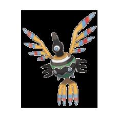 ¡¡Club Pokémon!! 561