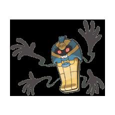 ¡¡Club Pokémon!! 563