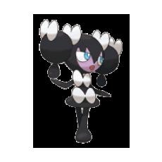 ¡¡Club Pokémon!! 575