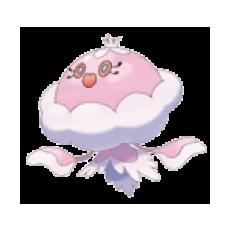 ¡¡Club Pokémon!! 593