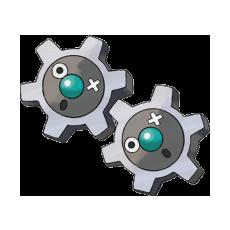 ¡¡Club Pokémon!! 599
