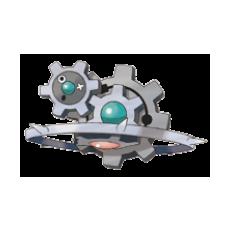 ¡¡Club Pokémon!! 601
