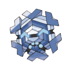 ¡¡Club Pokémon!! 615