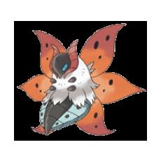 ¡¡Club Pokémon!! 637