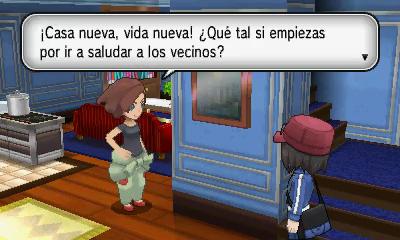 professor oaks pokemon go guide