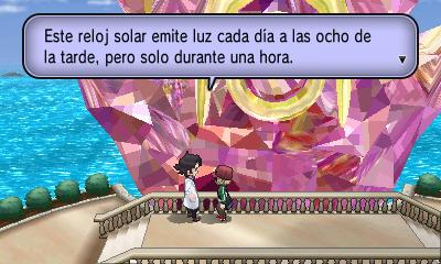 Guia pokemon diamante y perla pdf