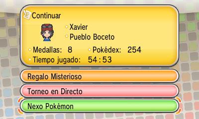Banco Pokemon  854346910
