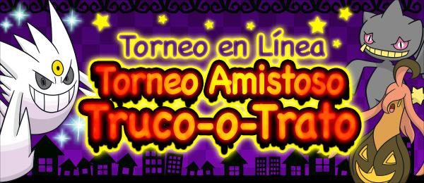 [Evento] Pumpkaboo Extragrande de regalo y Torneo Truco o Trato 1015843567