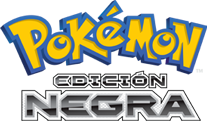 eventos de pokemon negro y blanco