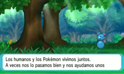 Guia pokemon rubi omega pdf descargar