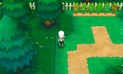 Trucos para conseguir piedras evolutivas pokemon esmeralda