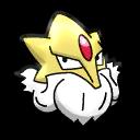 Mega-Alakazam