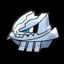 Mega-Steelix