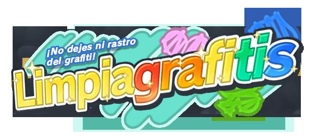 http://www.pkparaiso.com/xy/minijuego_limpiagrafitis/logo.png